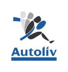 fabricant des équipements de sécurité passive et de sécurité active pour l'automobile