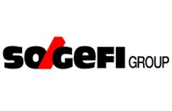 Sogefi - Equipementier automobile