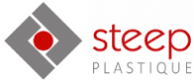 Steep plastique - Equipementier automobile