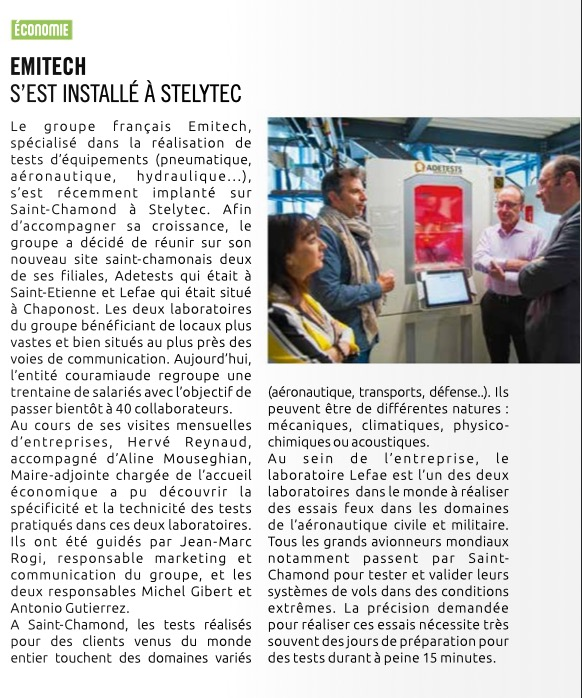 article_st_chamond