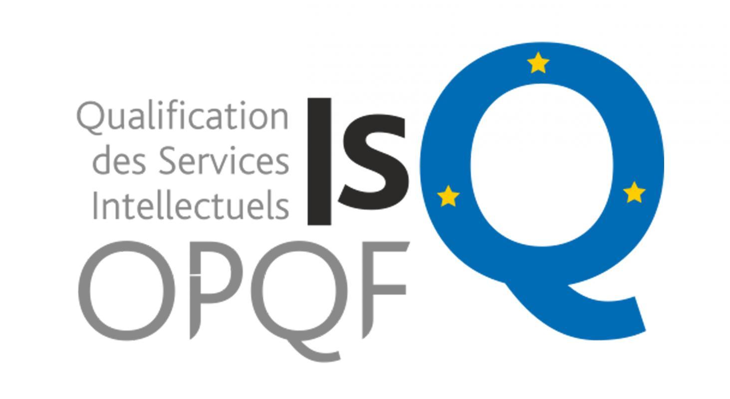 Formations labelisées OPQF