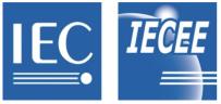 IEECEE Logo