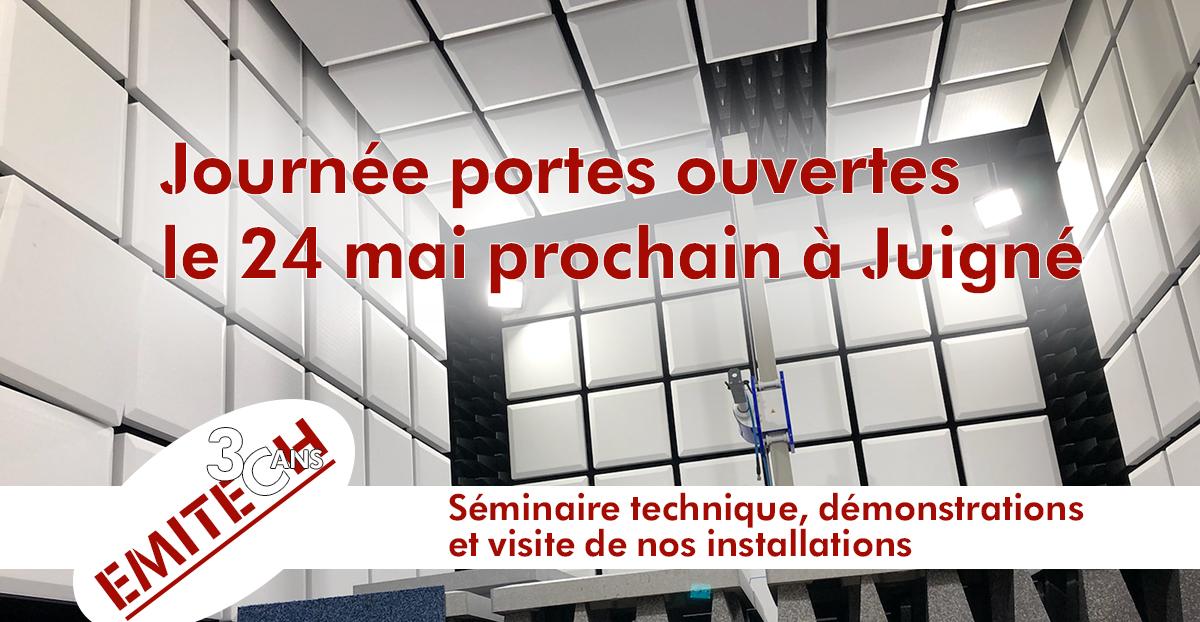 JPO Angers