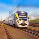 Secteur ferroviaire
