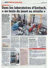 article_le_progres_saint_chamond