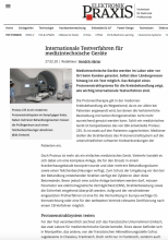 elektronikpraxis_vogel