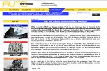 Auto-Innovations EMC