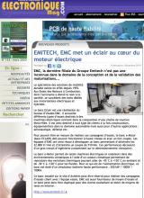 electroniquemag EMC