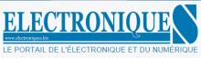 Electroniques.biz