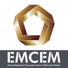 Installation EMCEM