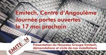 JPO Angoulême
