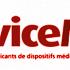 Device Med - 1 juin 2015