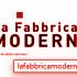 www.lafabbricamoderna.com - Environne'Tech investe in una camera climatica per grandi volumi e temperature estreme.