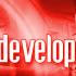 Recherche-developpement.com - Octobre 2016