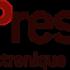 VIPress.net - 19 octobre 2017 - Emitech, seul partenaire français de Sigfox pour sa certification Ready