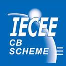 Schéma OC / CB Scheme