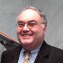 Matthieu Cognet, Président Directeur Général du Groupe Emitech